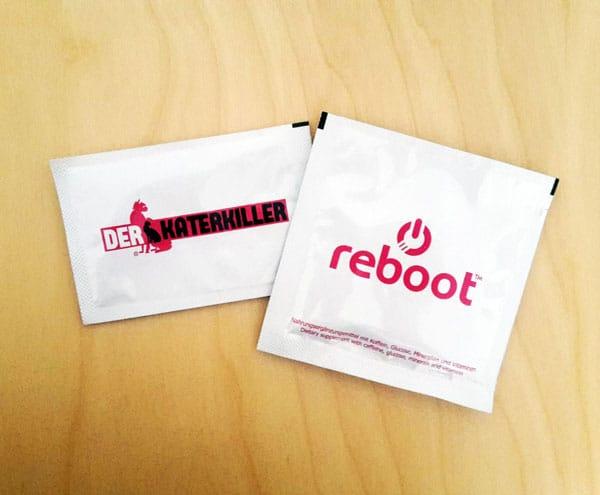 kk_reboot.jpg