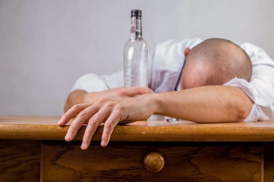kater-alkohol-studien